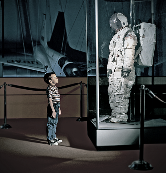 Co_540w_SpaceMuseum