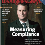 Atty Keith Rozansski - LA Lawyer