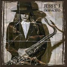 Jessy J Despacito