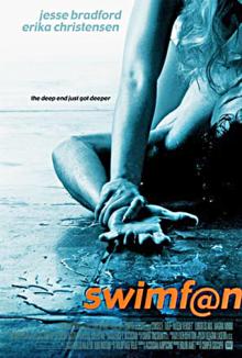 En_540w_SwimFan