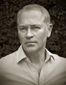 Neil Mcdonough